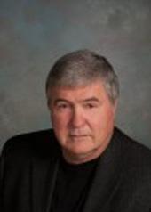 Doug Gately